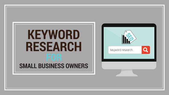 keyword-research-small-business-website-notton-house-academy.jpg