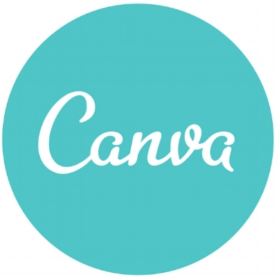 canva logo.jpg