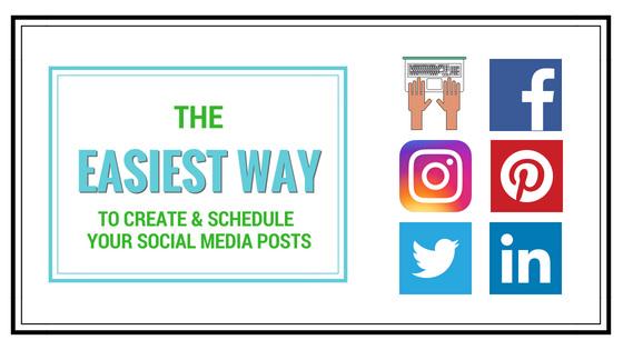 create-publish-social-media-images-automatically-notton-house-academy.jpg