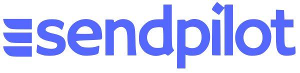 sendpilot logo.jpg
