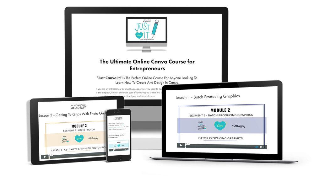 just-canva-it-online-canva-course-entrepreneur-notton-house-academy.jpg