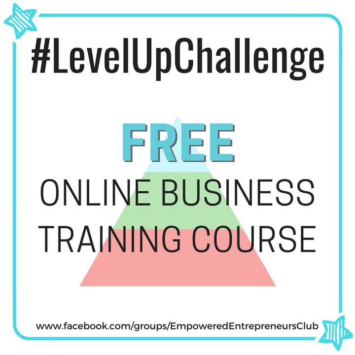 Level Up Challenge.jpg