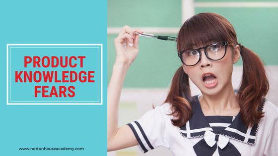 fear-blocks-business-entrepreneur-online-course-notton-house-academy (1).jpg