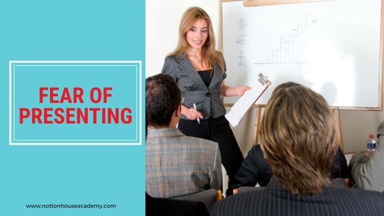 fear-blocks-business-entrepreneur-online-course-notton-house-academy (3).jpg