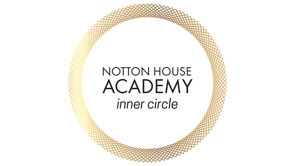 notton-house-academy-inner-circle-membership.png