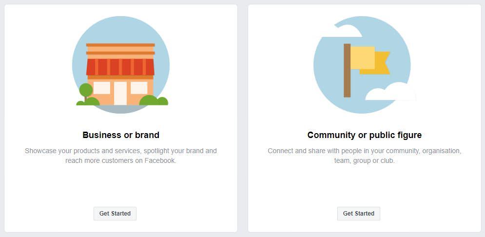 facebook-create-page-2018.JPG