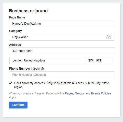 facebook-create-page-2018-2.JPG