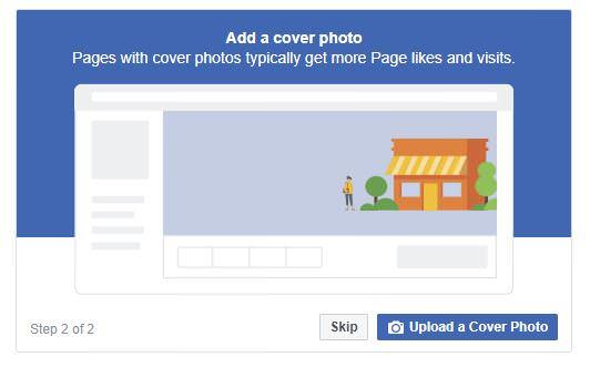 facebook-create-page-2018-4.JPG