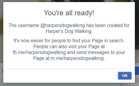 facebook-create-page-2018-7.JPG