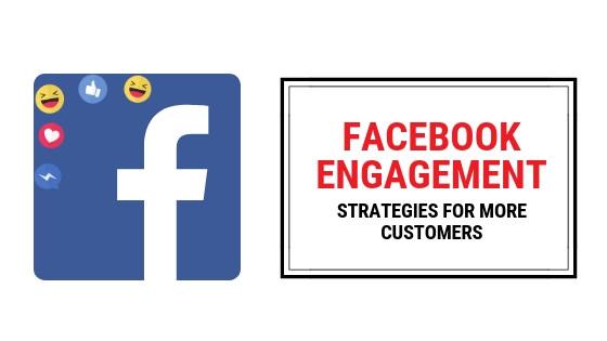 facebook-engagement-2018-increase-notton-house-academy.jpg