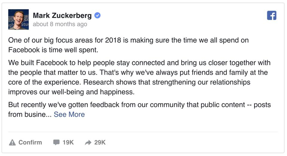 facebook-engagement-2018-increase-mark2-notton-house-academy.jpg