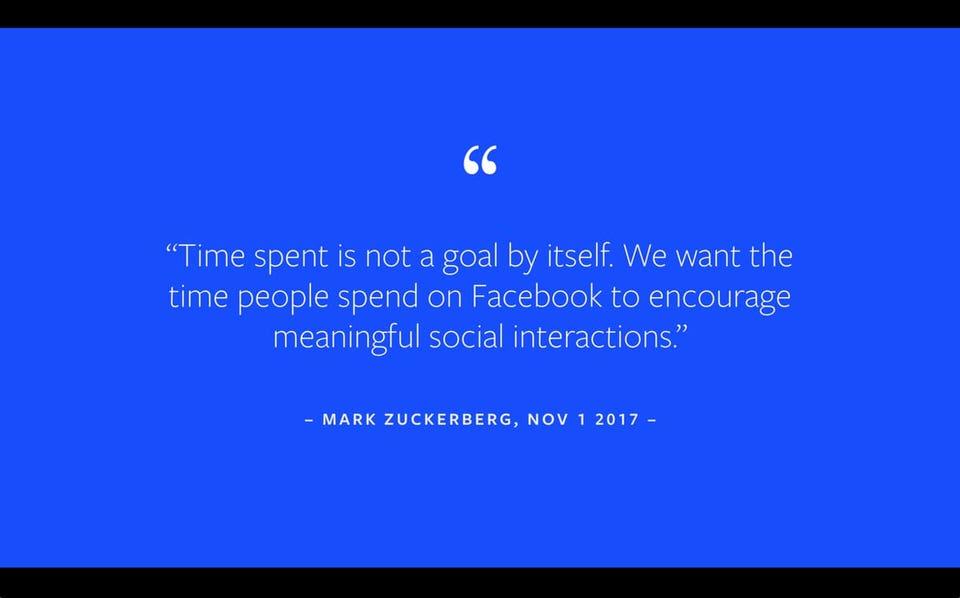 facebook-engagement-2018-mark-increase-notton-house-academy.jpg