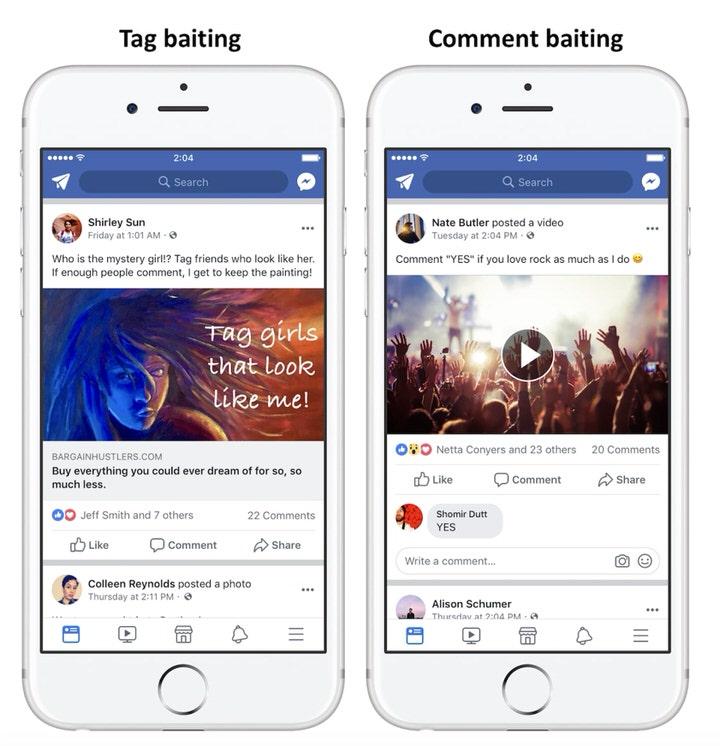 facebook-engagement-2018-avoid2-increase-notton-house-academy.jpg