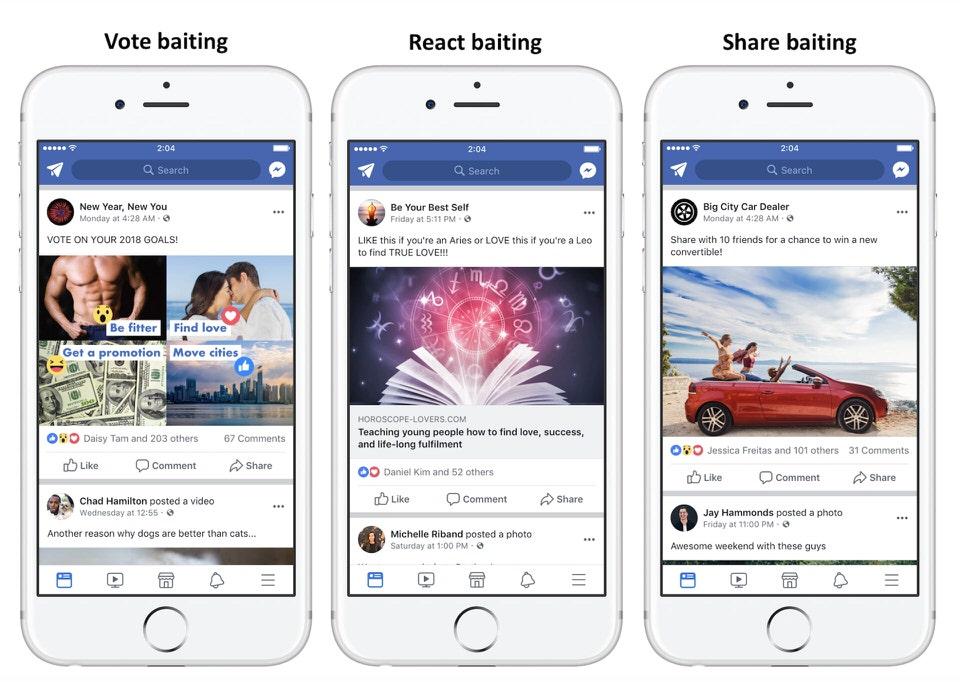 facebook-engagement-2018-avoid-increase-notton-house-academy.jpg
