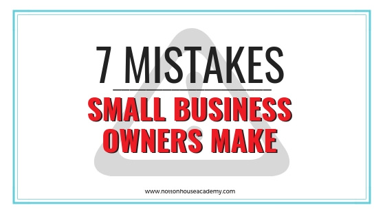 mistakes-small-business-notton-house-academy.jpg