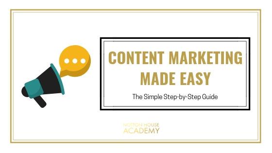 content-marketing-strategy-social-media-business-coaching-mentor-notton-house-academy.jpg