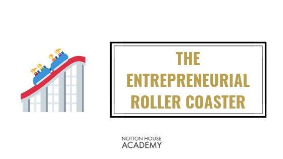 entrepreneur-mindset-rollercoaster-notton-house-academy.jpg