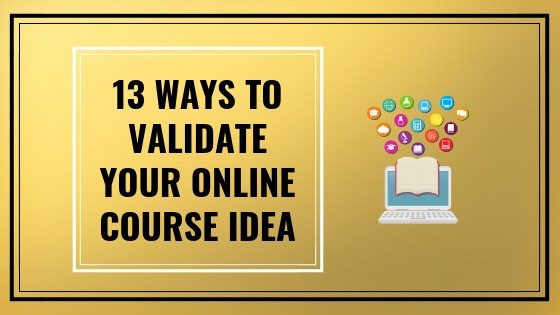 validate-online-course-ideas-entrepreneur-notton-house-academy.jpg
