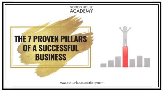 7-pillars-7-steps-successful-business-entrepreneur-online-business-notton-house-academy.jpg