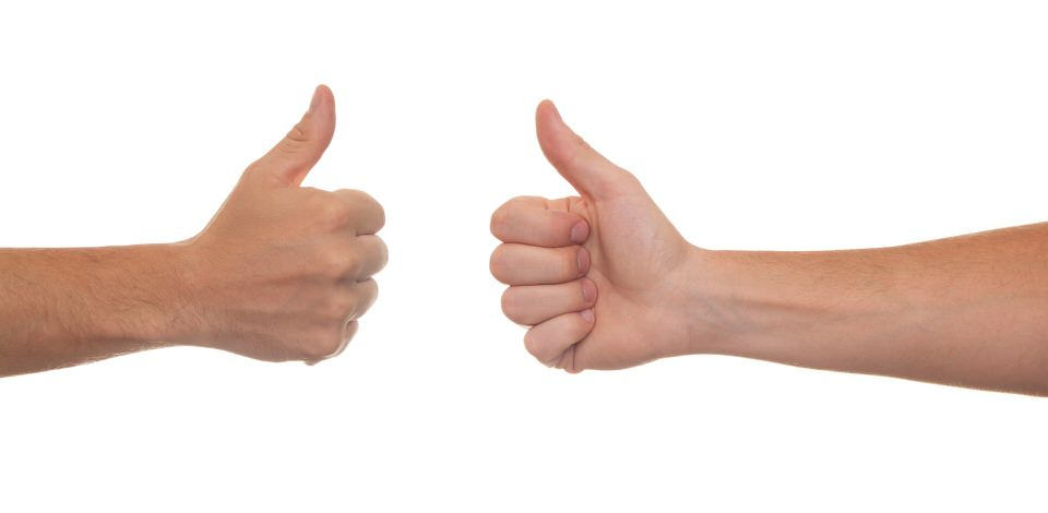 approved-thumbs-up-notton-house-academy.jpg