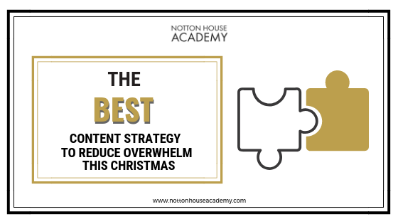 content-strategy-puzzle-marketing-notton-house-academy.png