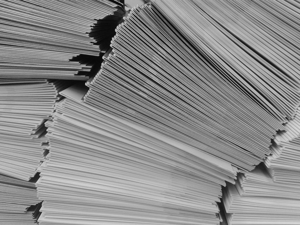 letters-pile-overload-paper-notton-house-academy.jpg