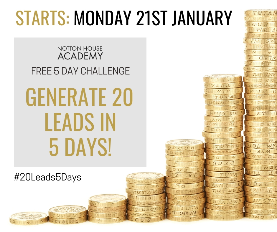 Get More Organic Leads on Facebook in 5 Days! Join the FREE Challenge! - These super simple (and non-salesy) tasks will help you to CONNECT with your ideal client, be SEEN and grow your business full with READY-TO-BUY clients.