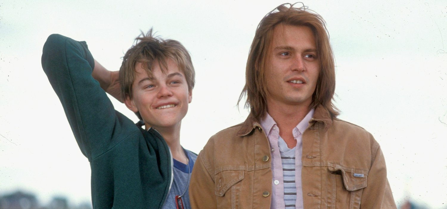 Image result for what's eating gilbert grape