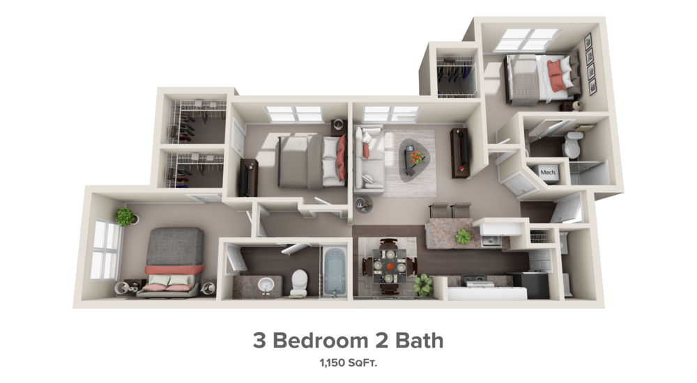 Floorplans_Westridge_Stafford Image.png