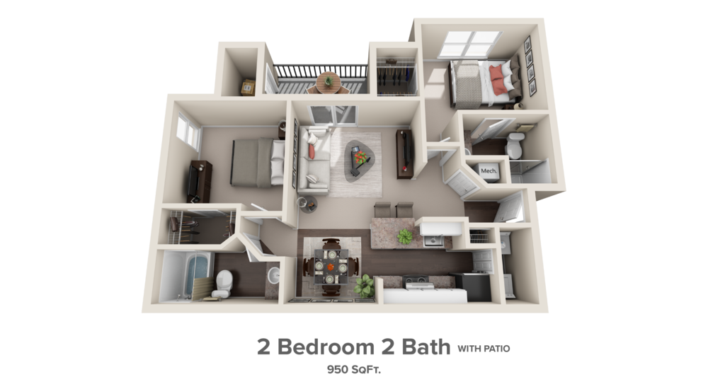 Floorplans_Westridge_Buckingham Image.png