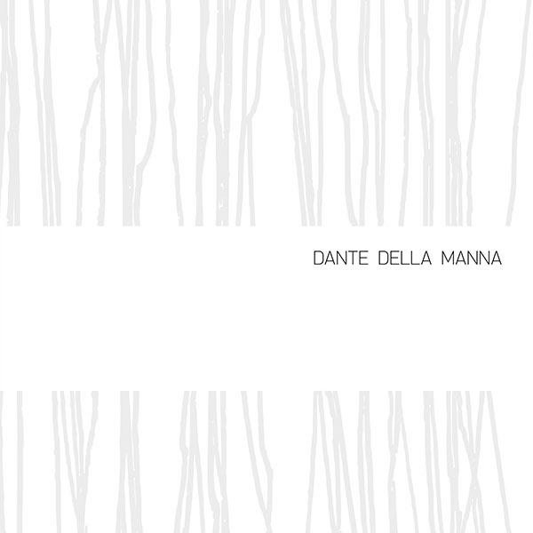 Dante Della Manna  Dante Della Manna Bookstore, 2013