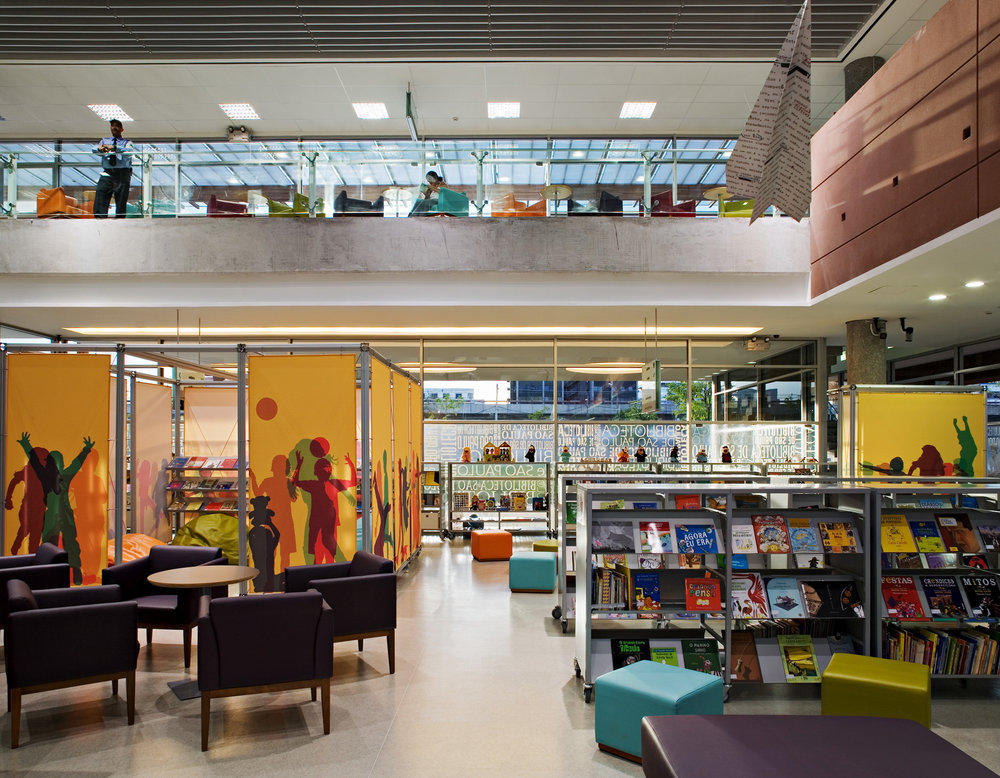 bibliotecasp_08.jpg
