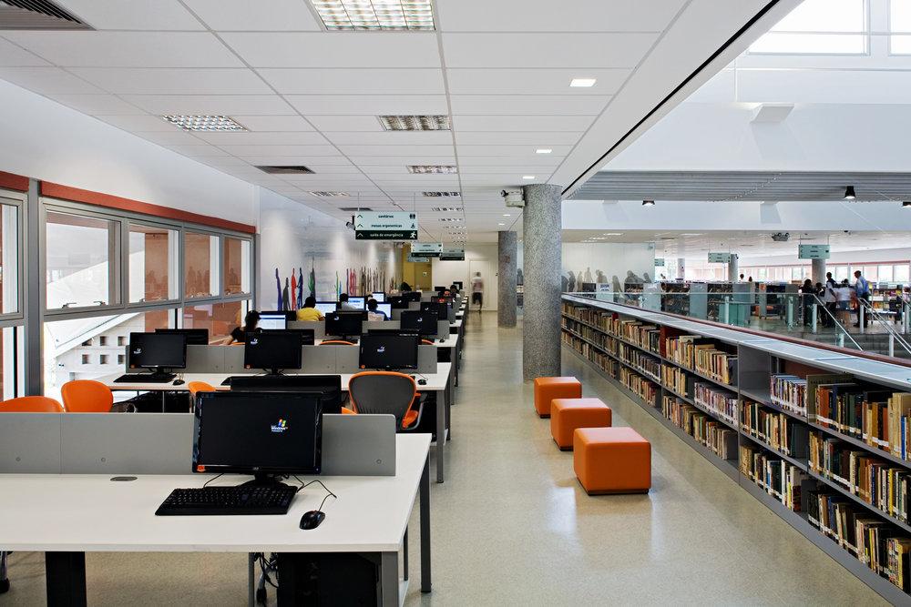 bibliotecasp_13.jpg