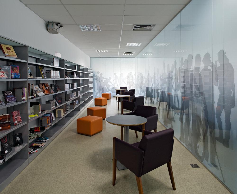 bibliotecasp_16.jpg