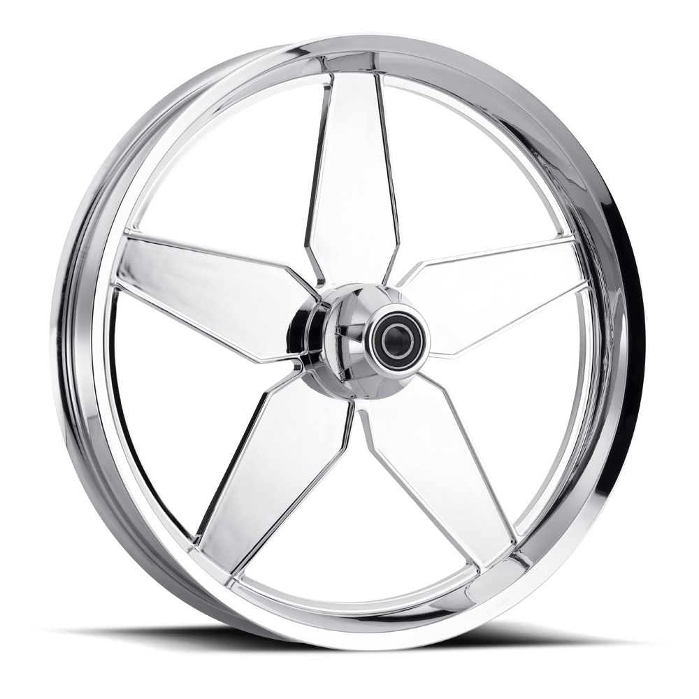madwheels_lancia_wheel_chrome_22x4-1000.png
