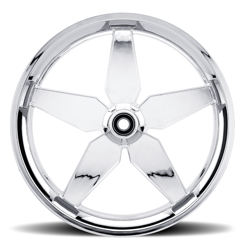 madwheels_lancia_wheel_chrome_22x4-face-1000.png