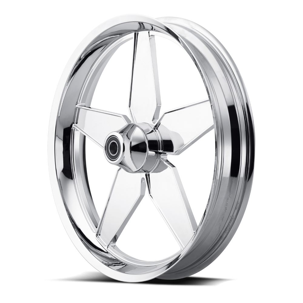 madwheels_lancia_wheel_chrome_22x4-rear-1000.png