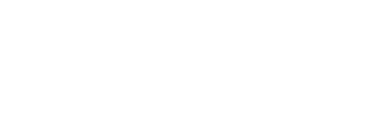 Plastic Free Pledge