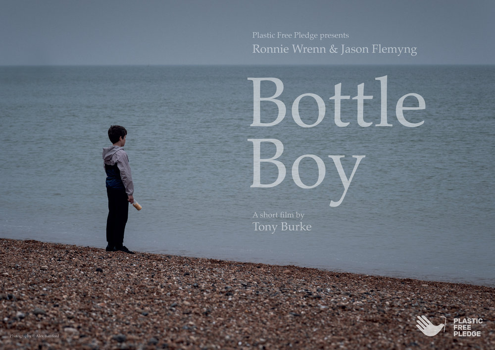 Bottle Boy Landscape.jpg