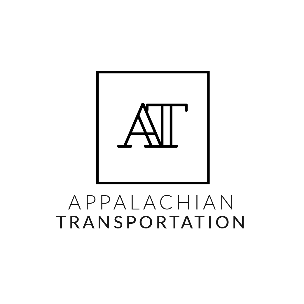 Appalachian Transportation