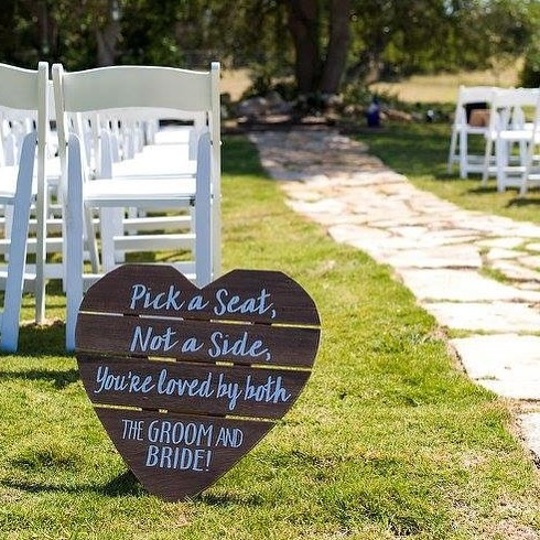 Happy Monday ladies! . . . . . .  #weddingfun #hillcountrywedding #crickethillranch #wedding #weddingday #bride