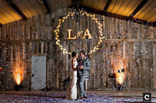 Never let anyone dull your sparkle 🎊 . . . . . . . . #crickethillranch #weddingvenue #drippingspringswedding #venue #weddings #bride #groom #weddingfun #hillcountrywedding #texas