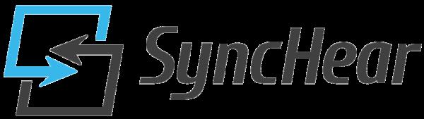 SyncHear Logo Hi Res.png