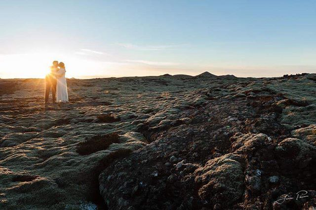 This year March seemed more like summer than nowadays, which is the actual summer. Iceland is paying it sneaky...but hope dies last! Waiting for the sun! ☀️And sharing some happy moments from the spring time... 🤵🏼👰🏻www.wedding.jonpall.is . . . #wedding #prewedding #engagement #elopment #iceland #weddingiceland #weddingsession #weddingshooting #preweddingshooting #engagementshooting #weddingsession #preweddingsession #engagementsession #authenticlovemag #lookslikefilmweddings #wildloveadventures #adventurouslovestories #wanderingphotographers #radstorytellers #belovedstories #wedphotoinspiration #loveandwildhearts #weddingforward #meinehochzeitsfotos #theknot