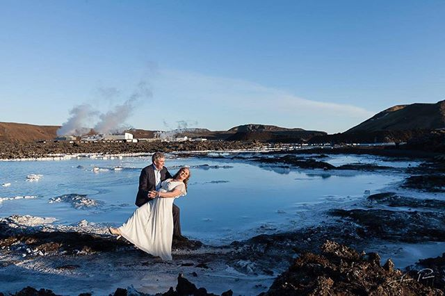 Love is ageless. When you meet with it, don't let the moment go! Be happy!🤵🏼👰🏻www.wedding.jonpall.is . . . #wedding #prewedding #engagement #elopment #iceland #weddingiceland #weddingsession #weddingshooting #preweddingshooting #engagementshooting #weddingsession #preweddingsession #engagementsession #authenticlovemag #lookslikefilmweddings #wildloveadventures #adventurouslovestories #wanderingphotographers #radstorytellers #belovedstories #wedphotoinspiration #loveandwildhearts #weddingforward #meinehochzeitsfotos #theknot