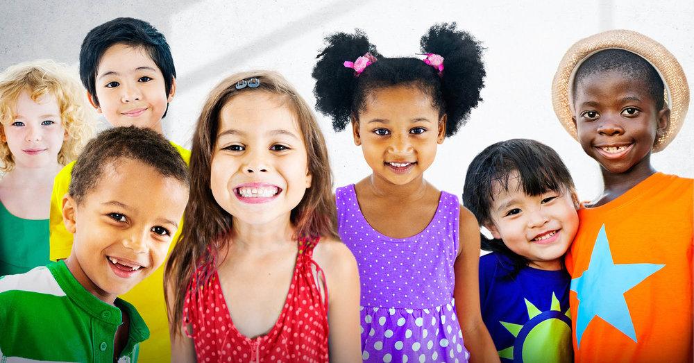 homepage-kids.jpg