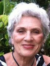 Guest Blogger - Alicia Jannarone Price, MAED has been an educator for over 40 years; she is currently working as a Literacy Specialist for the Experience Corps Orange County parentis foundation.org.AARP Experience Corps has nearly 20,000 volunteers age fifty and older, who tutor and support literacy development in more than 20 cities, serving over 30,000 students. Check out their website to see how you can get involved.