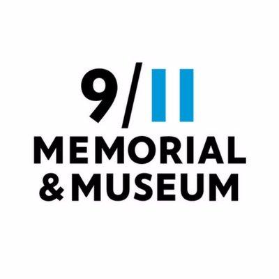 911-logo.jpg