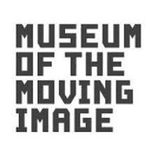 museummovingimage.jpeg