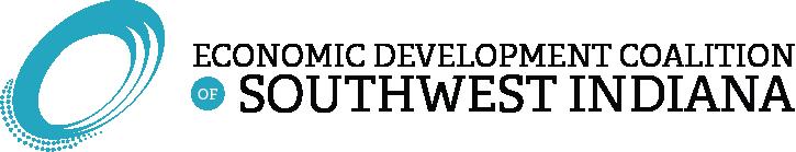 EDC Southwest Indiana.png